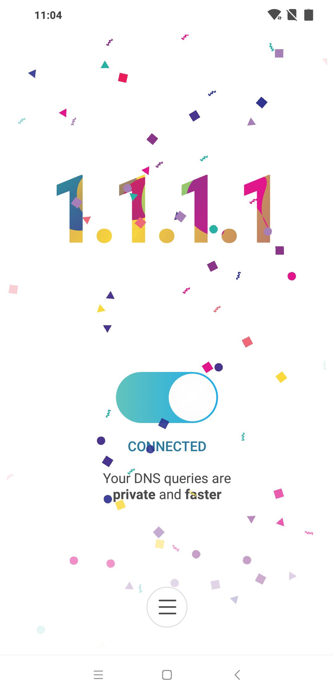 Nuovo DNS 1.1.1.1, velocissimo e sicuro: ecco i primi test ...