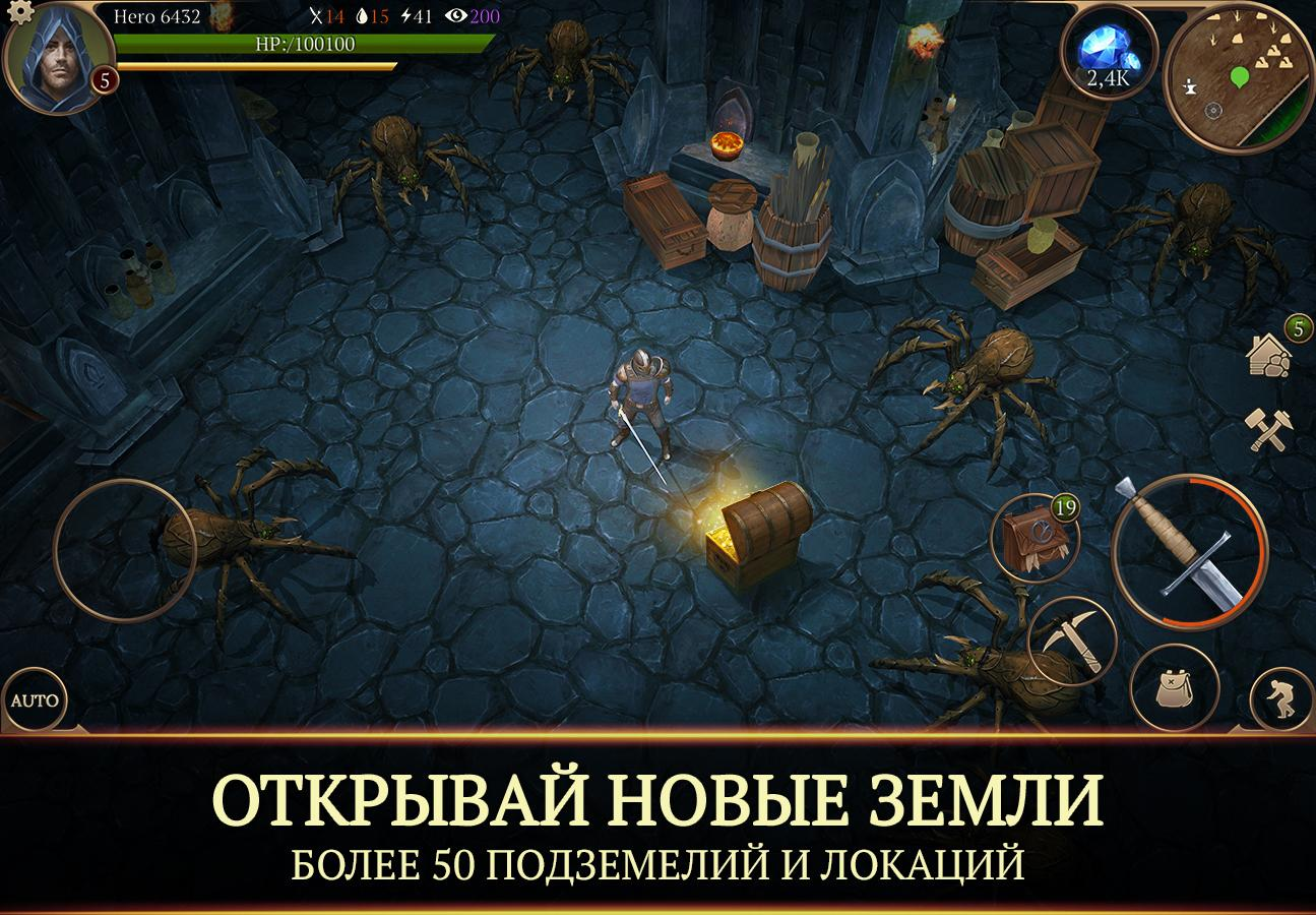 stormfall saga of survival mod apk 1.05.9
