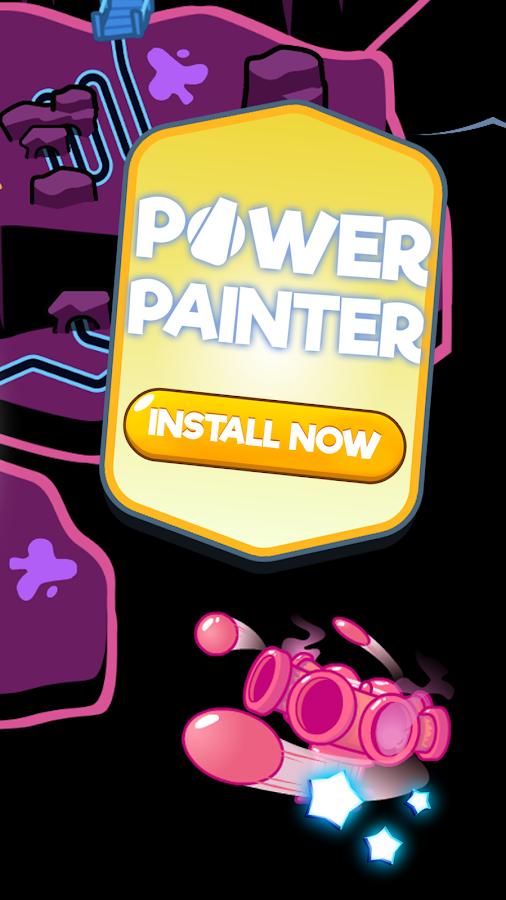 Скачать Power Painter 1 13 4 для Android