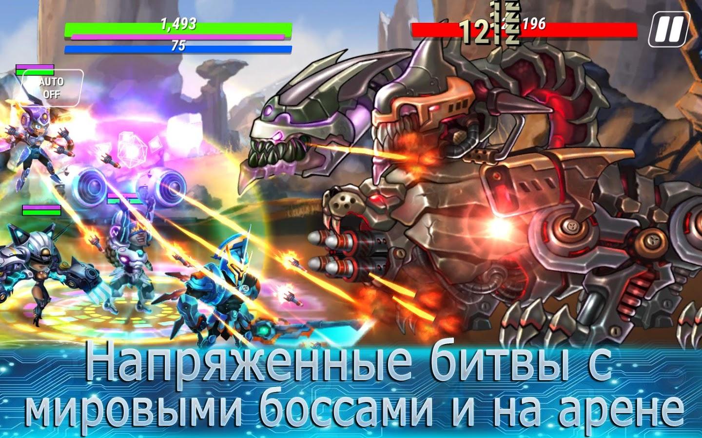 vcmi for android скачать торрент