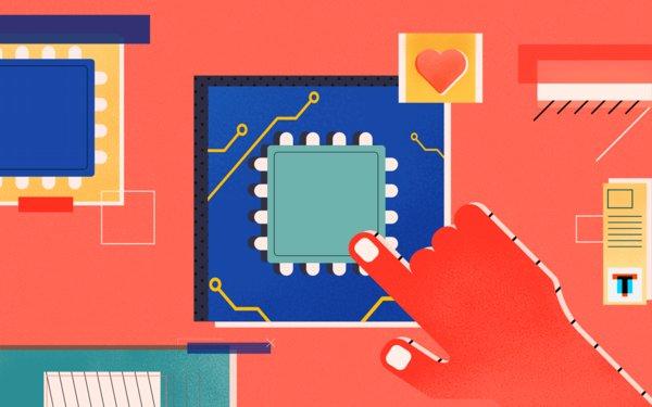 Какой Snapdragon выбрать: разбираемся в процессорах Qualcomm