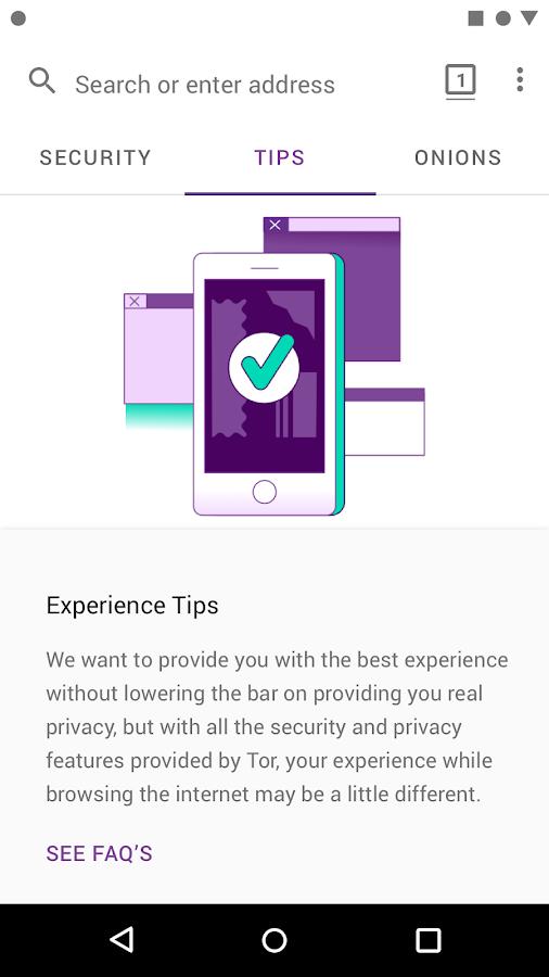 Tor browser для android скачать как настроить tor browser для андроид hydra