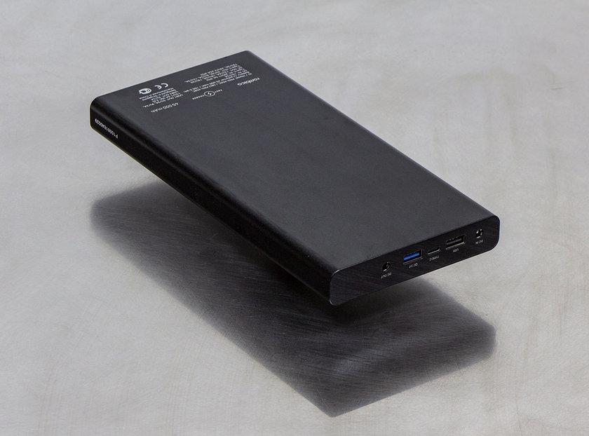 Питатель электрический универсальный: Rombica NEO PRO 450C