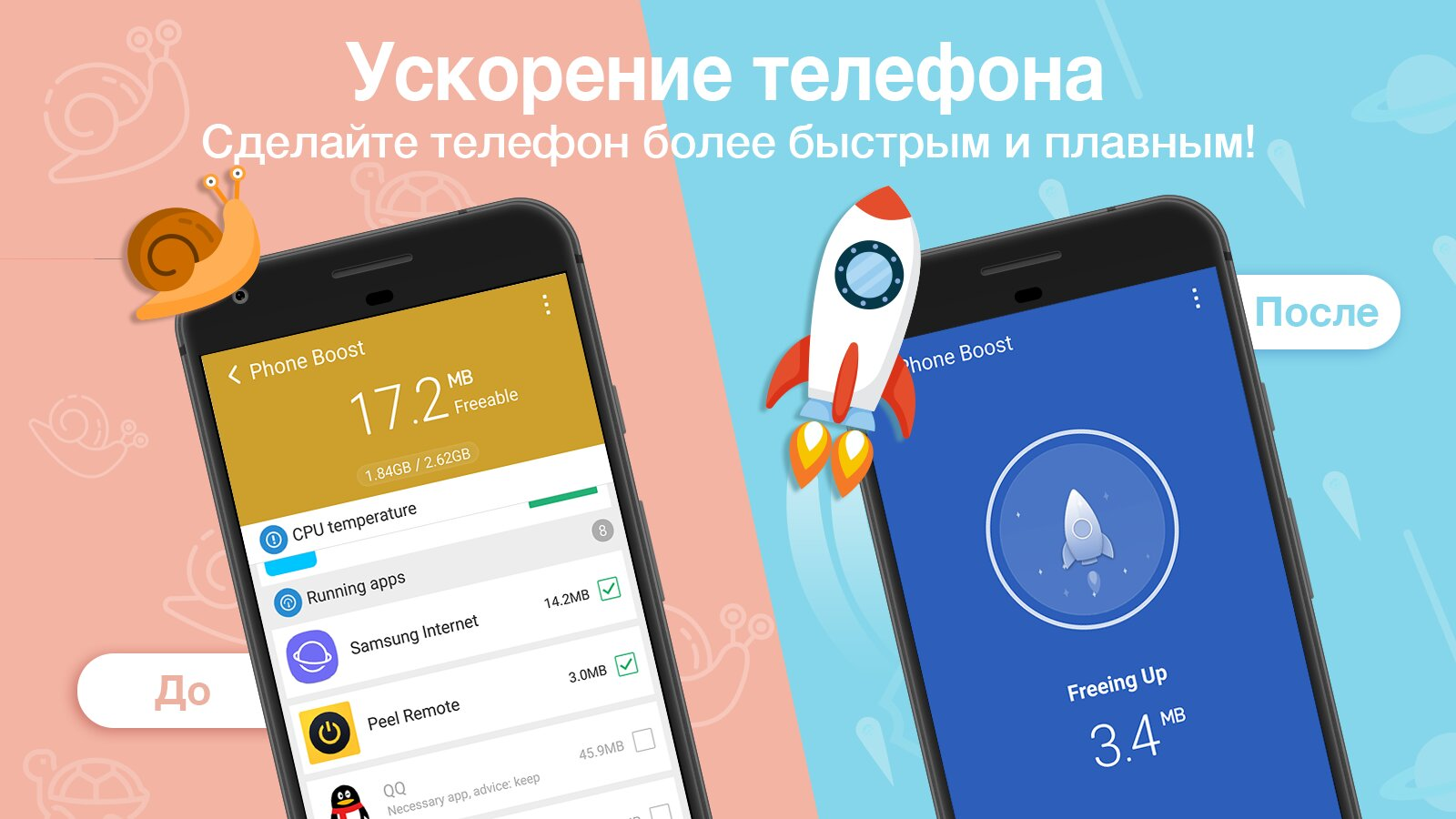 срочно кредит по паспорту москва finvector.ru