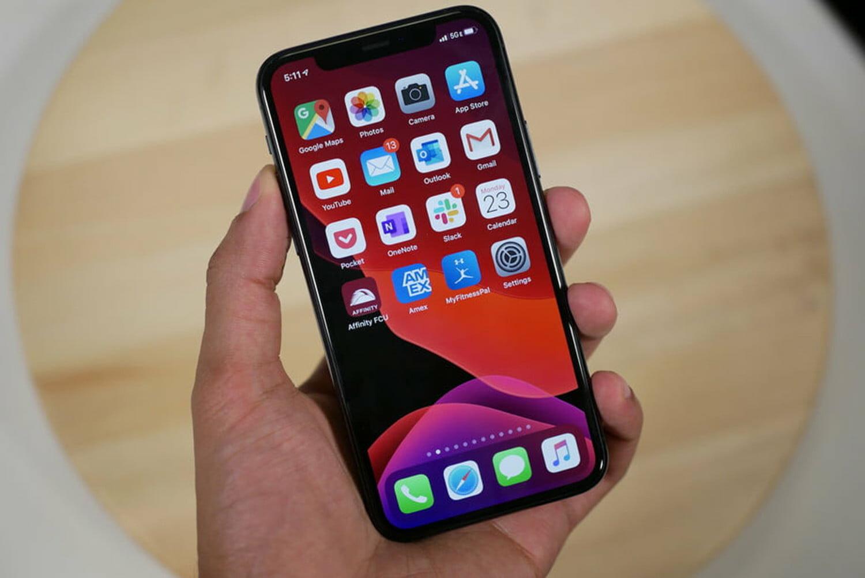 Главные проблемы iPhone 11 и iPhone 11 Pro + методы их решения