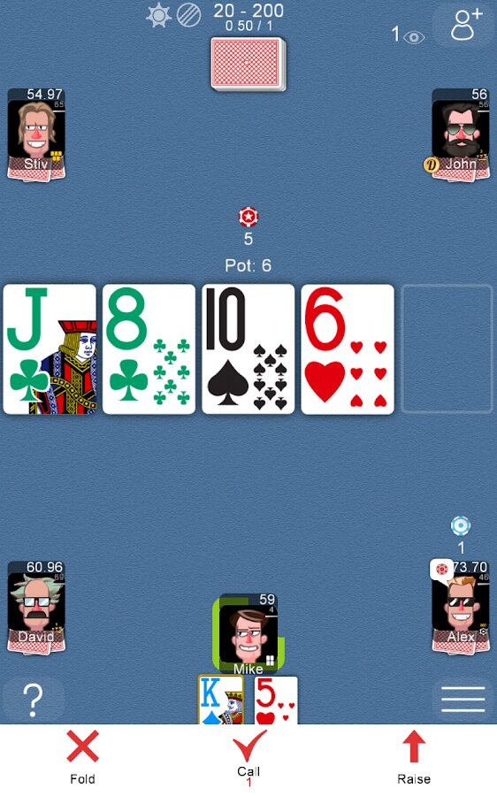 Онлайн покер 1 на 1 вулкан игровые аппараты бесплатно без регистрации