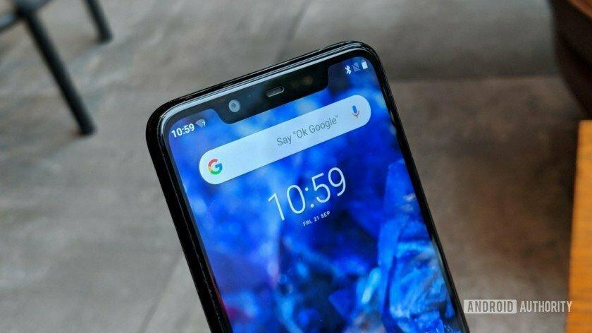 самый лучший андроид смартфон 2020 года дам деньги в долг под проценты иваново