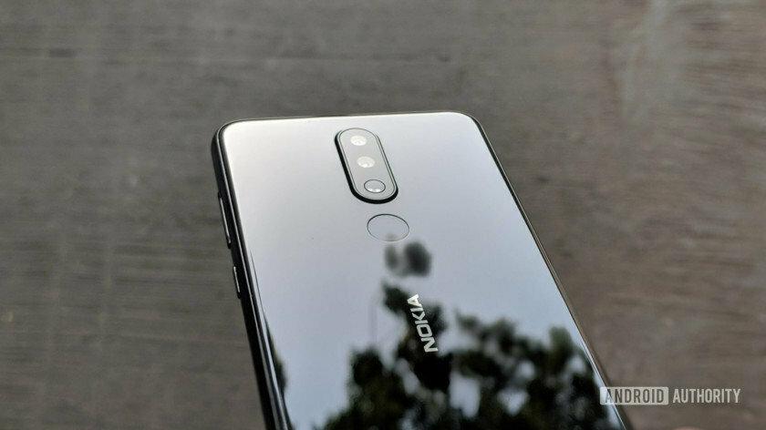 самый хороший смартфон на андроиде 2020