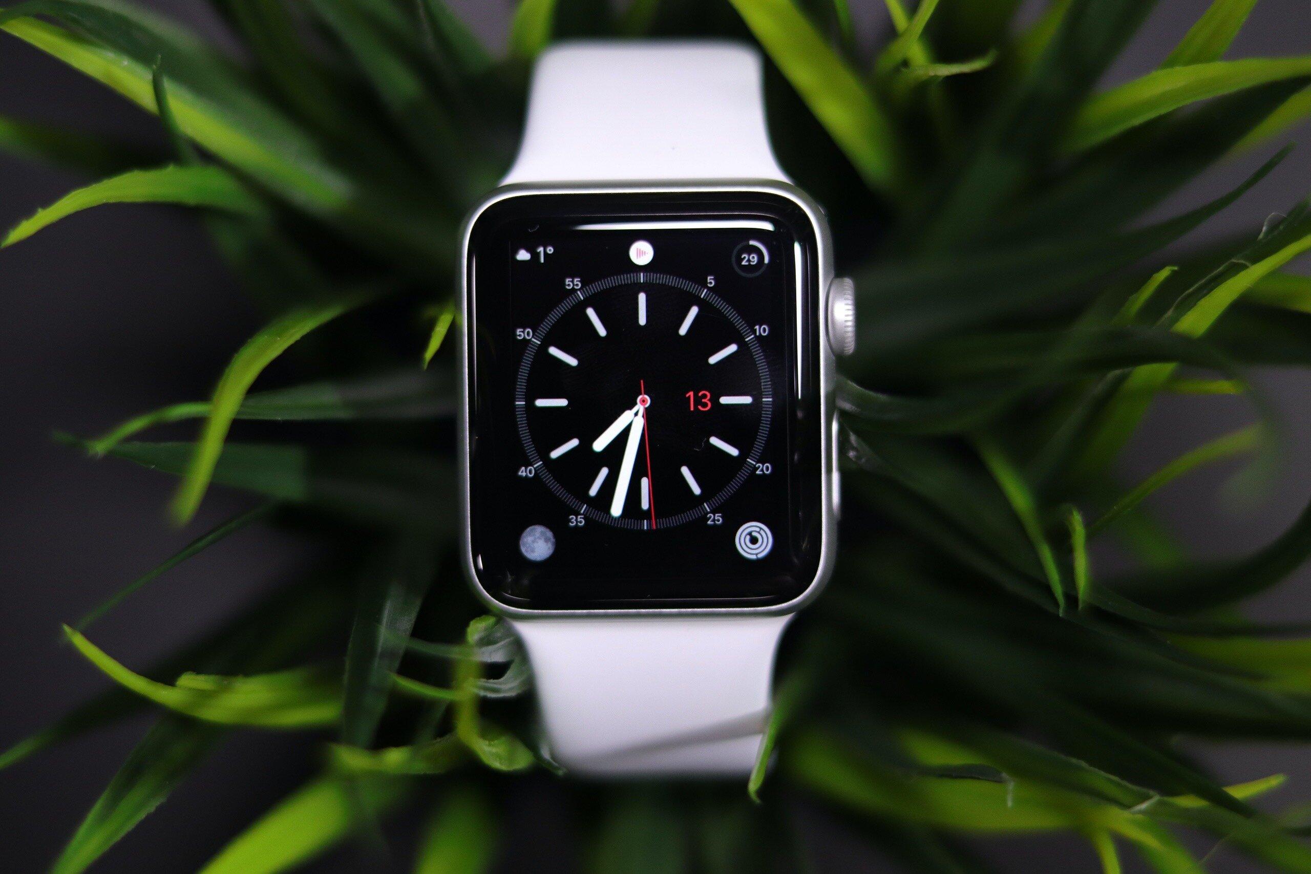 Часов оптимальная стоимость часы продать сломанные