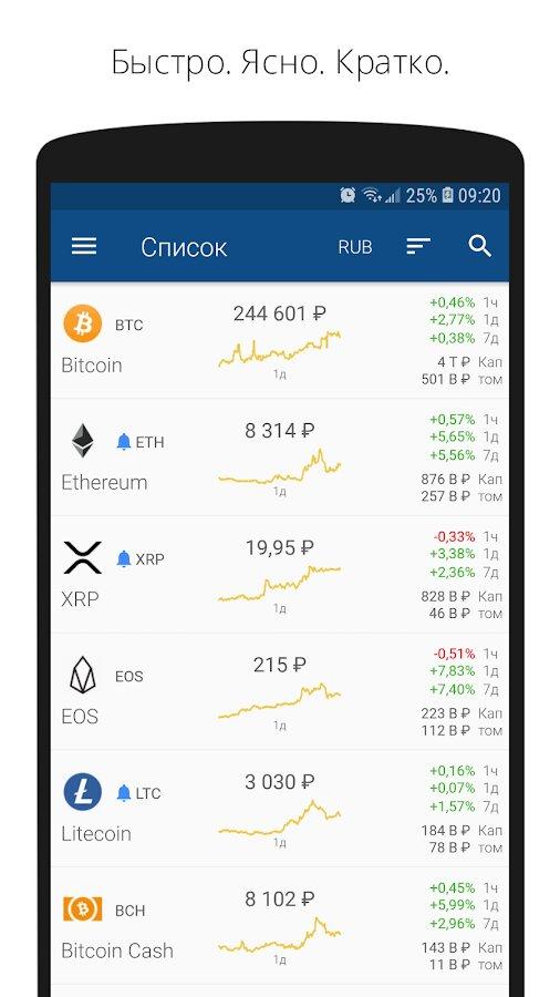 libero bitcoin android app)