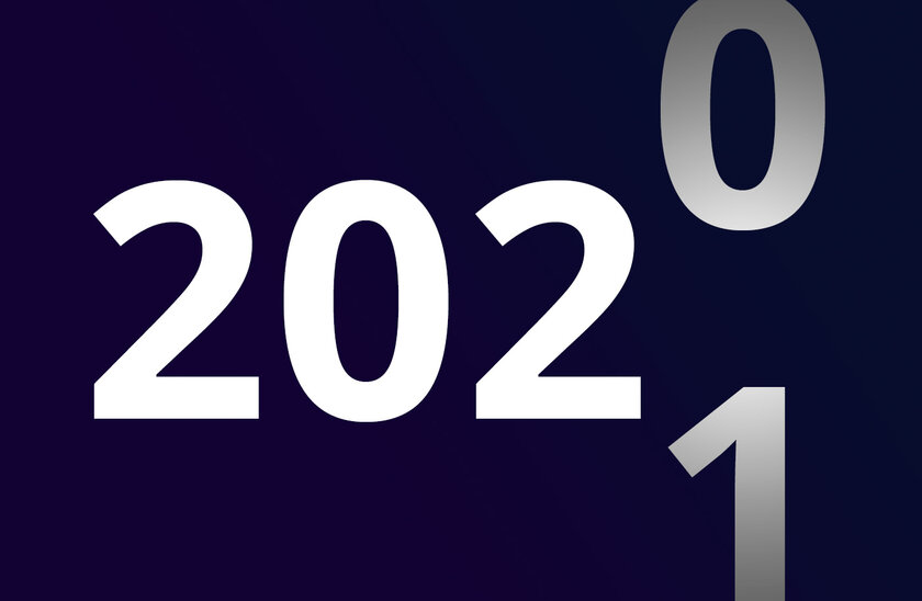 Итоги 2020 года — Трешкаст 20/24