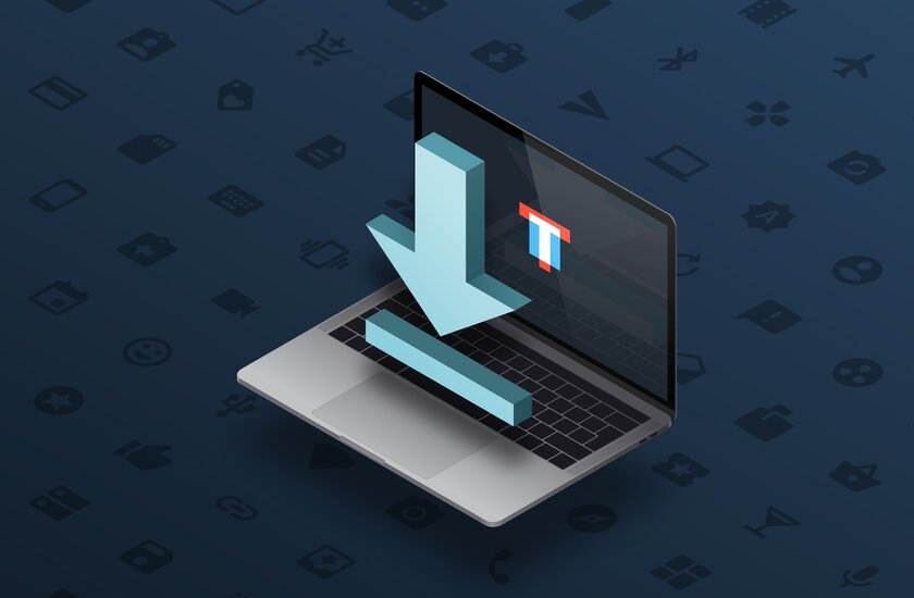 10 бесплатных программ, которые нужно скачать сразу после установки Windows