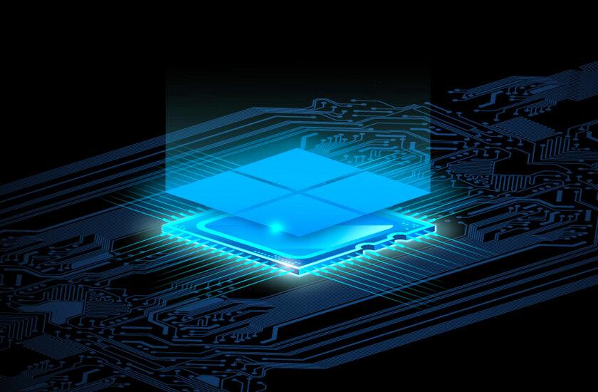 Без TPM 2.0 неустановить Windows11. Что он делает ипочему так важен длясистемы