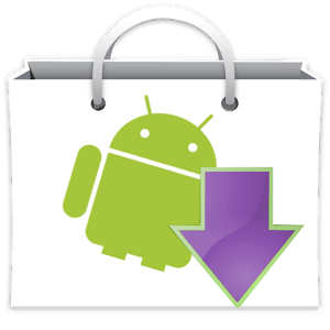Скачать Apk Downloader 1 17 для Android, Android Wear