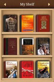 Laputa Book Reader 3.0.6