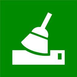 Storage Cleaner 1.0.0.11