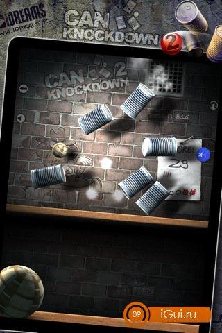 Скачать игру Хит и нокдаун на андроид …