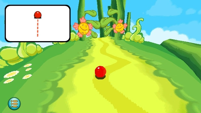 bounce boing voyage game free download for android