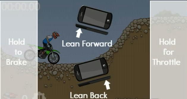 Скачать google chrome для symbian 3