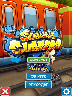 download subway surfers for java