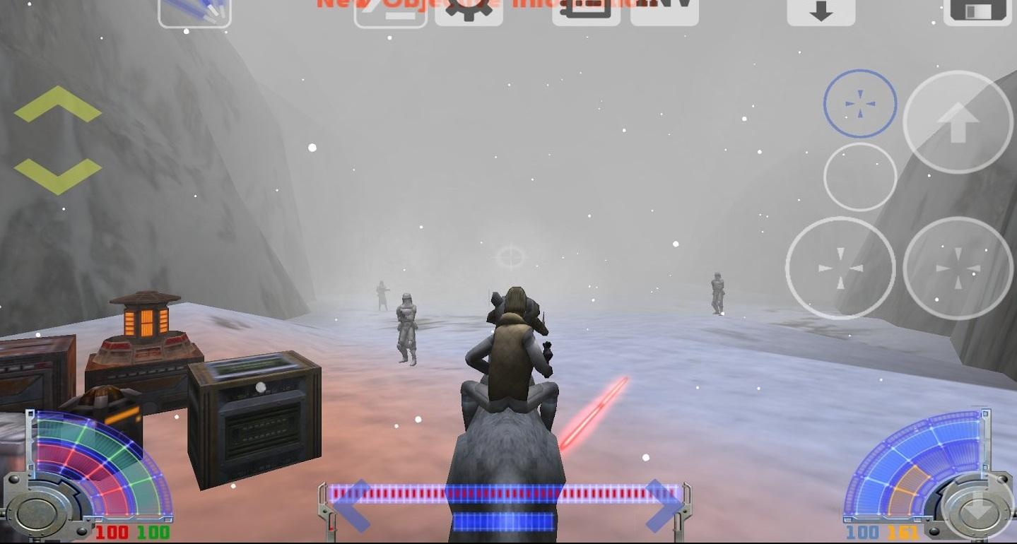 игры сша стрелялки