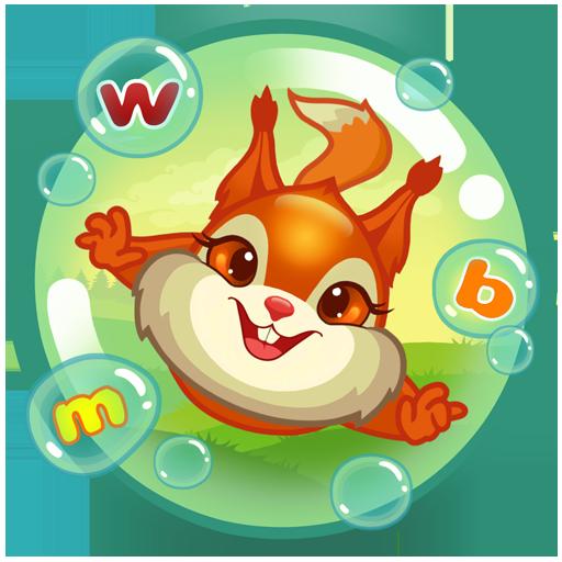Три Кота: Веселые Приключения и игры для детей …