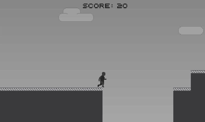 Pop Dash - Music Runner (MOD, много ... - android …
