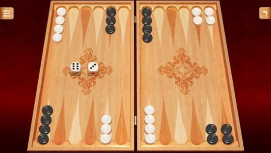 Игры и приложения недели retry republique и другие