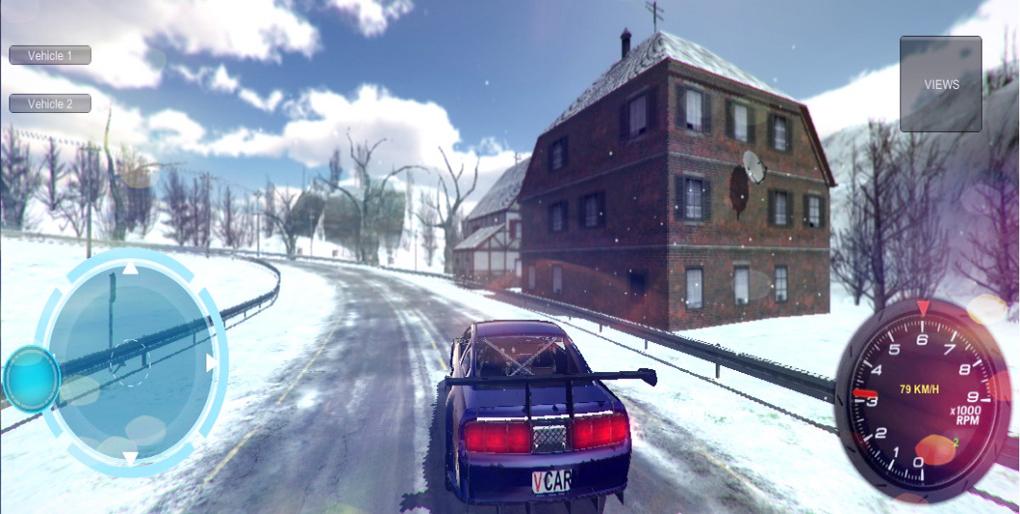 Maximum racing 3d drag edition, dr. Driving, suspect in sight на.