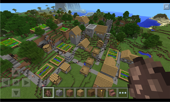 For it administrators get minecraft education edition | microsoft docs.