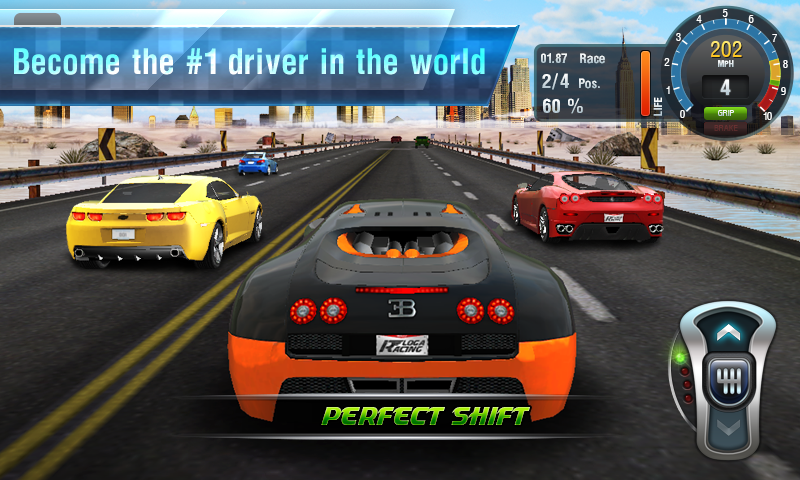 Drag racing 3d v1. 7. 3 full apk data i̇ndir youtube.