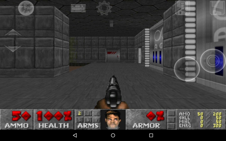 Doom RPG I и II на андроид скачать. Две лучшие …