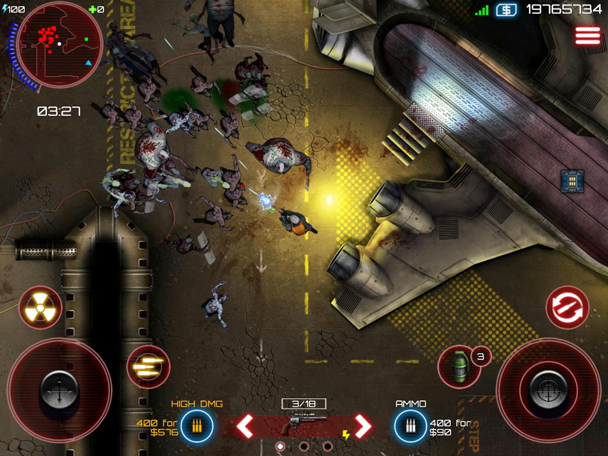 Скачать sas: zombie assault 4 1. 9. 0 для android.