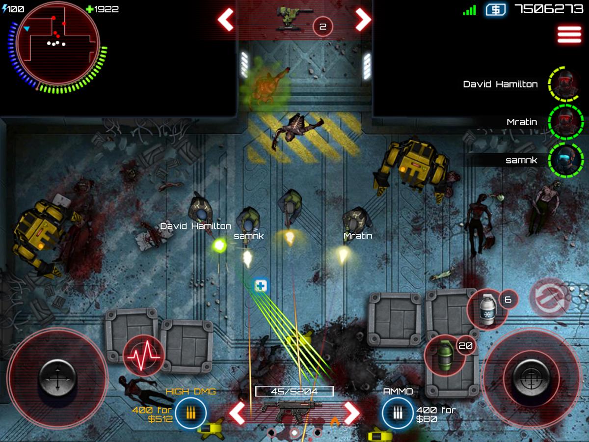 Sas: zombie assault 4 mod and cheats apk download sas: zombie.