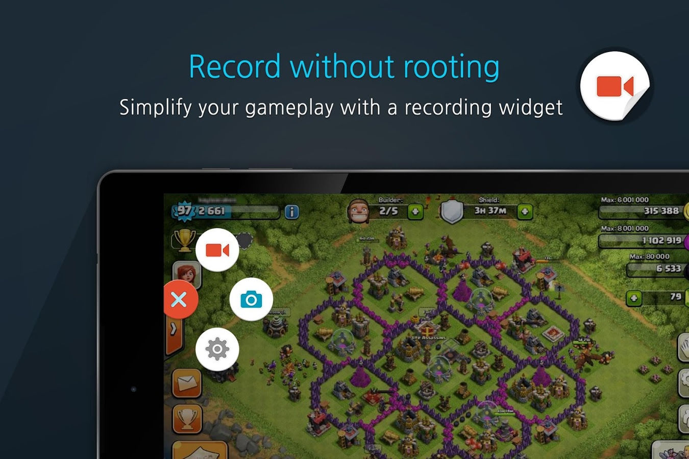 Mobizen screen recorder v3. 1. 1. 70 [unlocked] [latest] | apk4free.