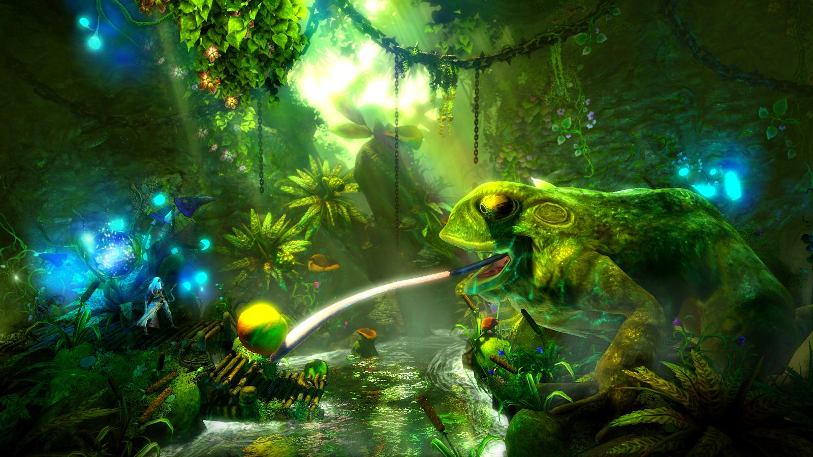 Скачать Бесплатно Игры Nvidia Tegra - timerutracker