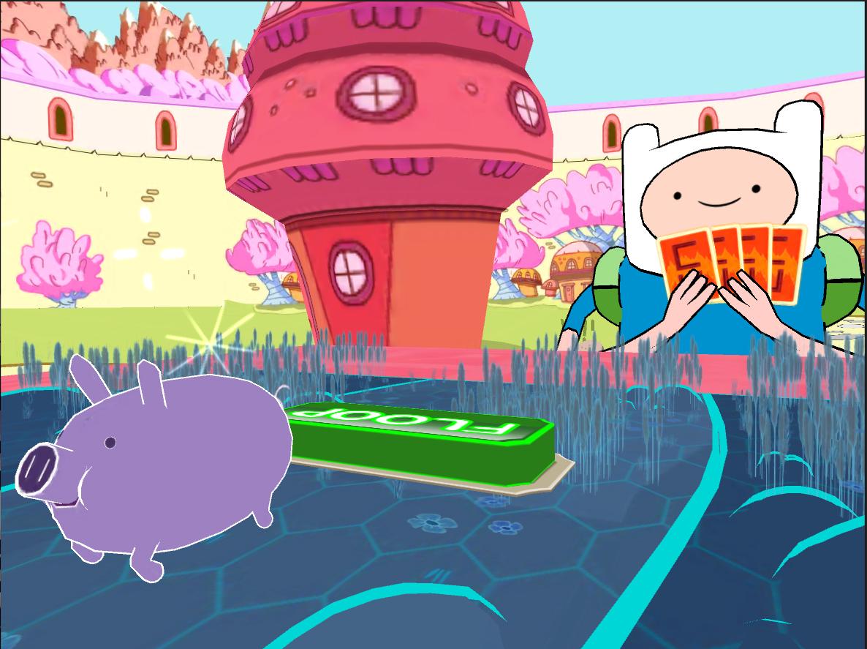 Totem island описание игрового автомата