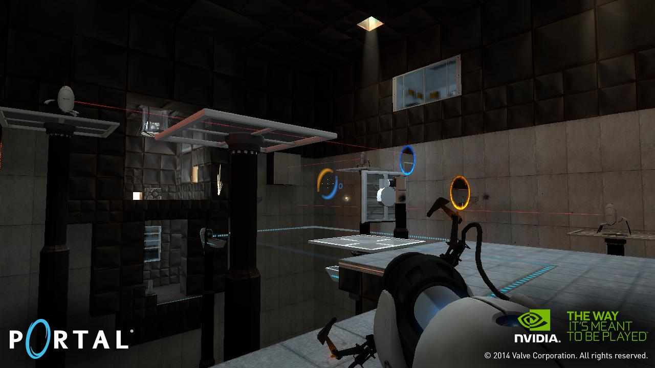 Portal Quest - Android Gameplay HD - YouTube