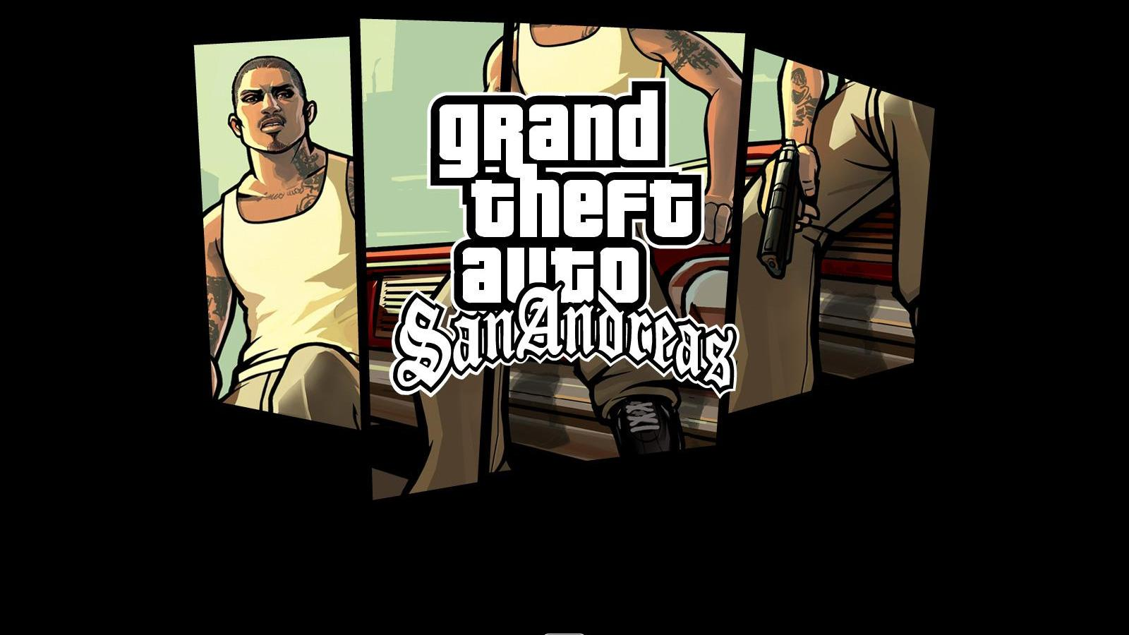gta san andreas cheat codes ps2 pdf