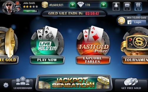 Найдено публикаций: 38. ЧИТ Dragonplay Poker Texas Hold'em. ВЗЛОМ на