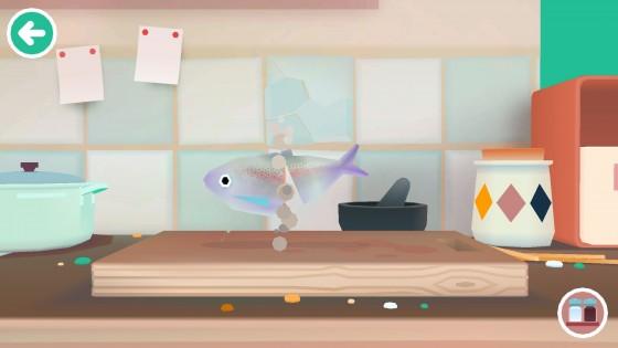 Скачать игру toca kitchen 2 для андроид apkmen.