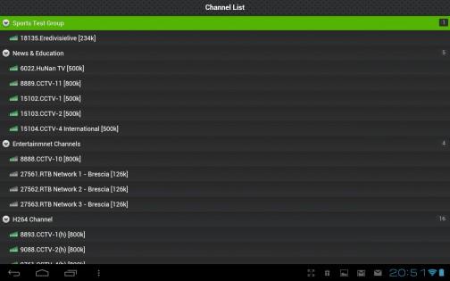Shellexview скачать shellexview 1. 68 бесплатно.