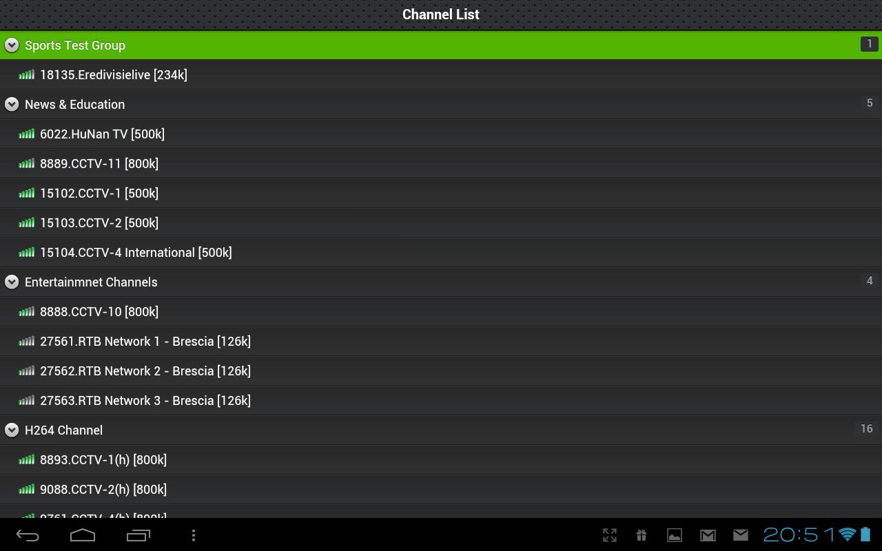 Download shellexview majorgeeks.