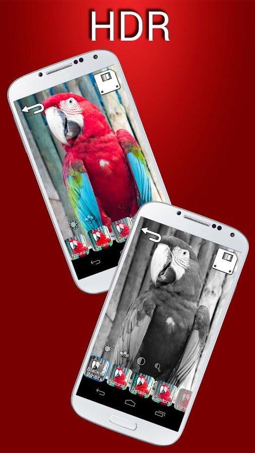 Скачать камера в унитазе на телефон фото 498-367