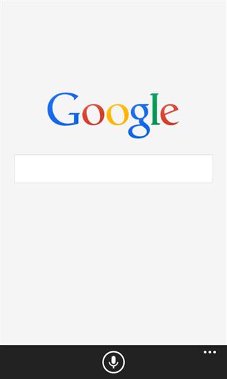окей гугл скачать на виндовс фон