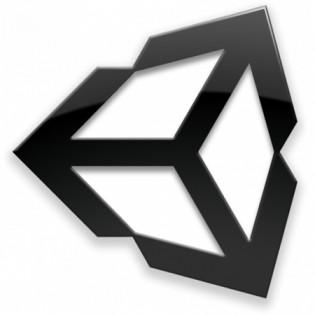 Unity3d крякнутая версия скачать торрент - фото 6