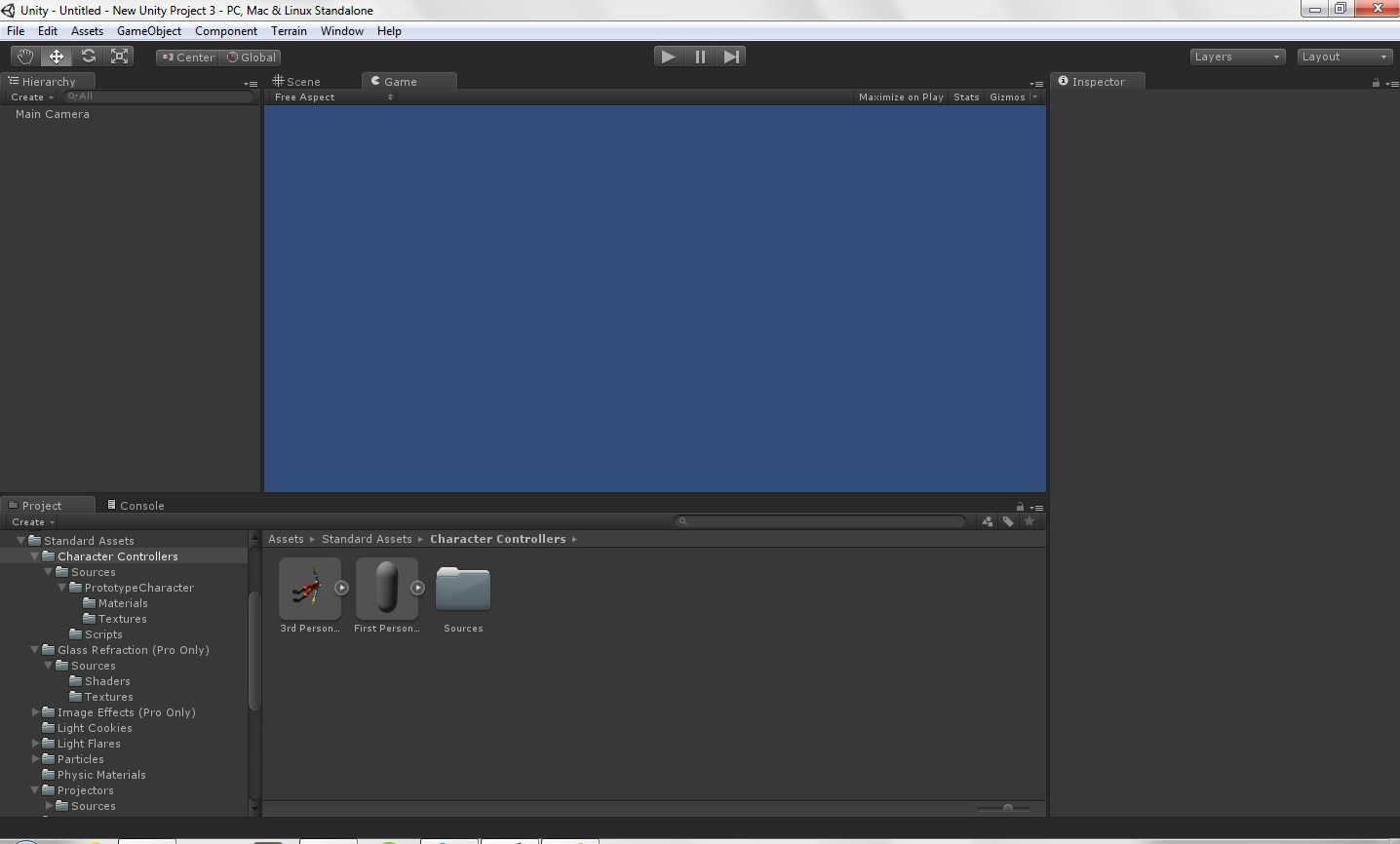 Unity Pro 2017 Free Download Get Into Pc | Autos Post