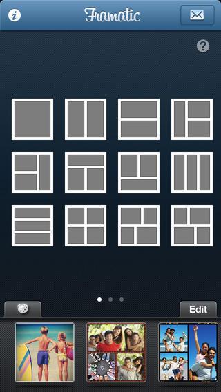 перевести текст приложения для фото с двумя окнами будет много