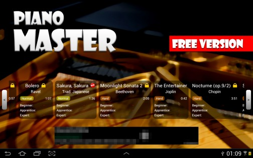 mix master игра