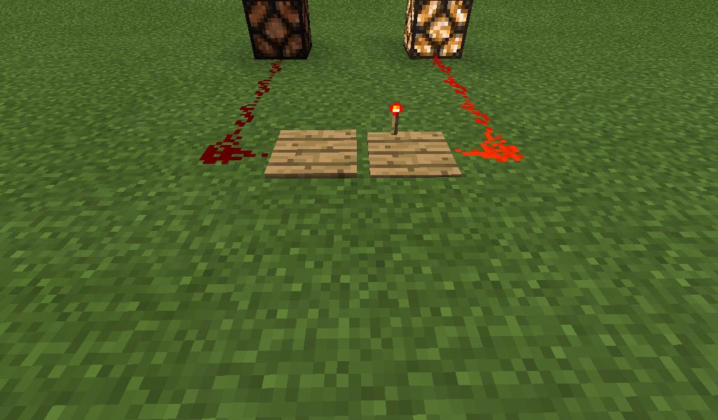 Minecraft 0.11.1 pe скачать